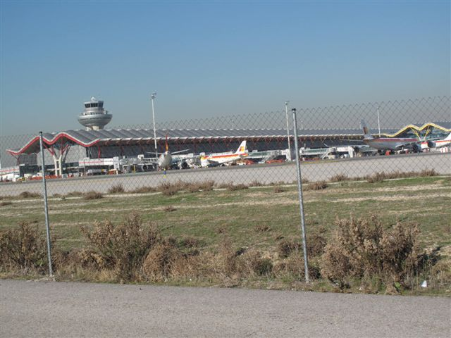 Noviembre 2010 633